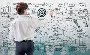 Is it worth hiring digital marketing services for restaurants?