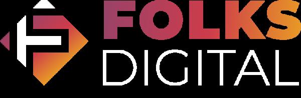 logo_folksdigi